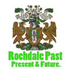Best Site in Rochdale for Photos and memories