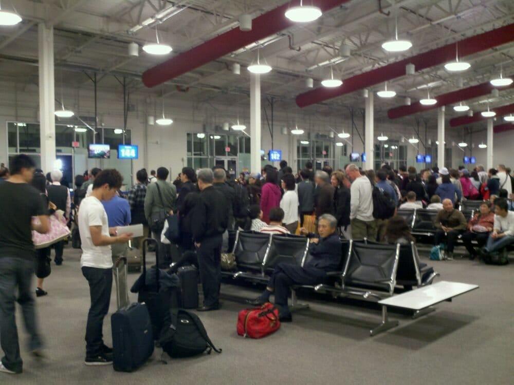 photos for tom bradley international terminal yelp