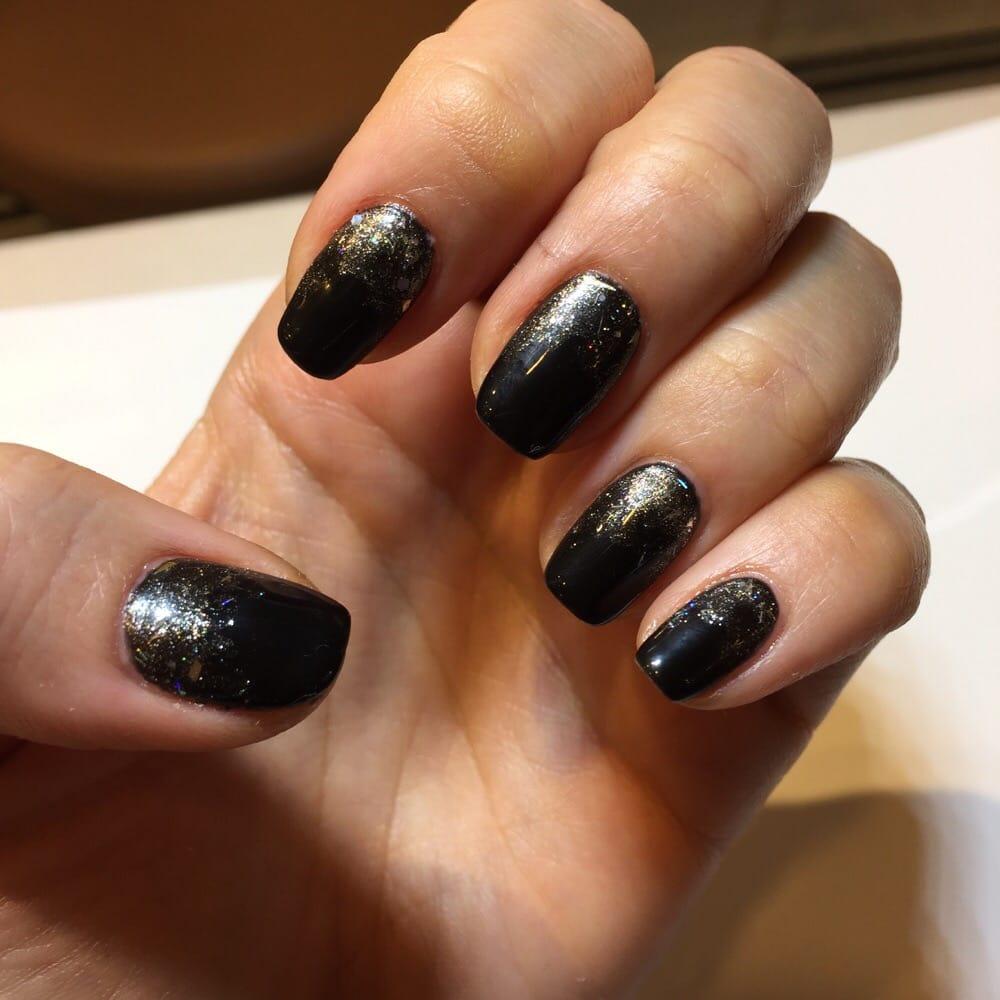 J nail spa 46 photos nail salons 265 grove st for 3d nail art salon new jersey