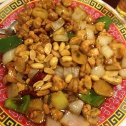 King S Garden Chinese Restaurant Buena Park Ca Verenigde Staten Yelp