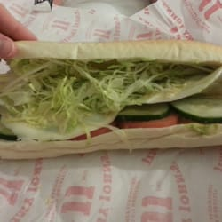 Jimmy John's, Broomfield - Classified Ad logo