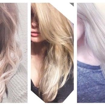 Salon 3778 299 photos hair salons riverside ca for 2 blond salon reviews