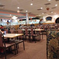 Shalimar Indian Restaurant Albany Ny