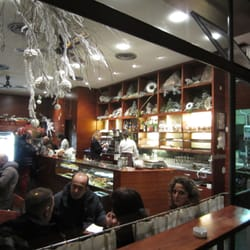 Caffe Beltrame, Udine