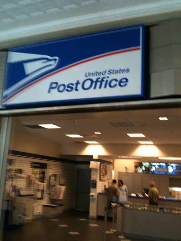 United states post office closed post offices rancho park los angeles ca united states - United states post office ...