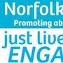Engage Norfolk