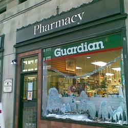 generic drug lexapro