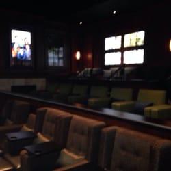 Cinetopia 26 Photos Cinema Overland Park Ks Reviews Yelp
