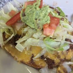Online Menu of Mendez Cafe, San Antonio, TX - menupix.com