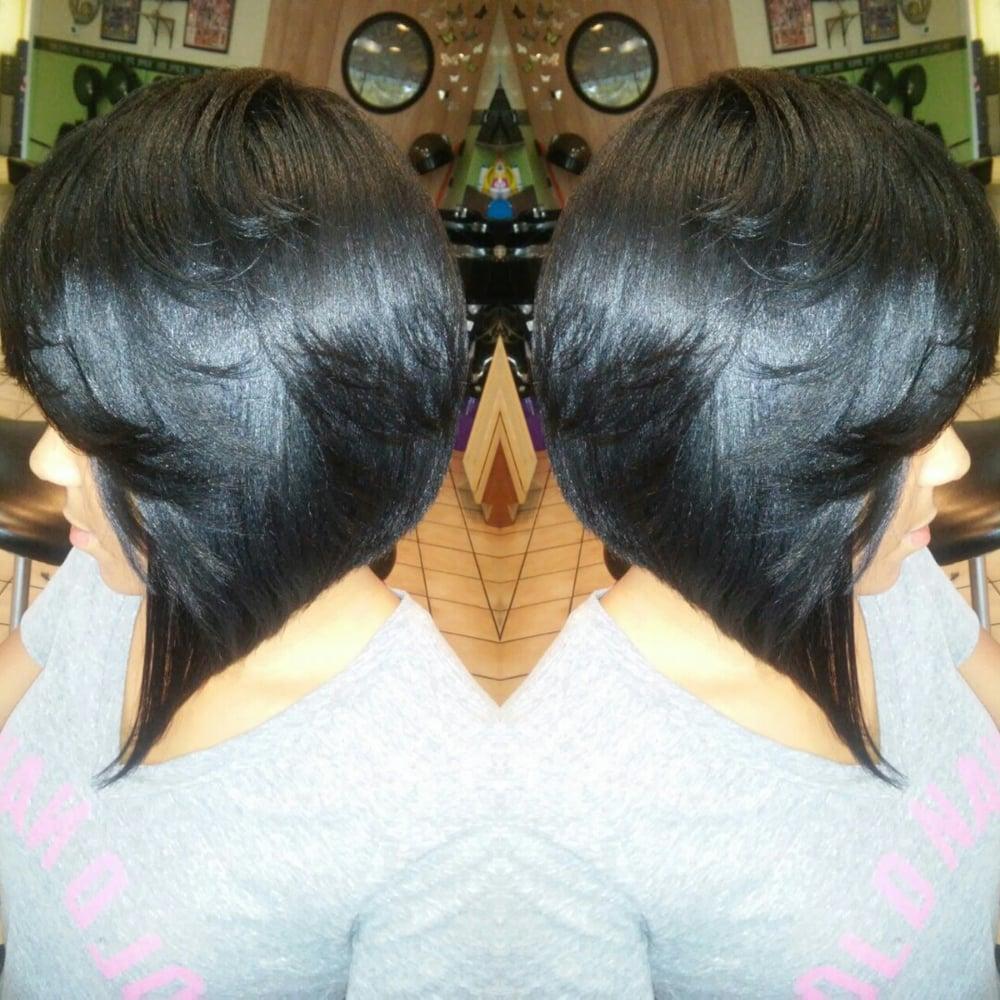 Hair Extension Virginia Human Hair Extensions