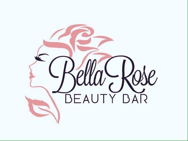 bella rose beauty bar skin care 3922 rosewood dr. Black Bedroom Furniture Sets. Home Design Ideas