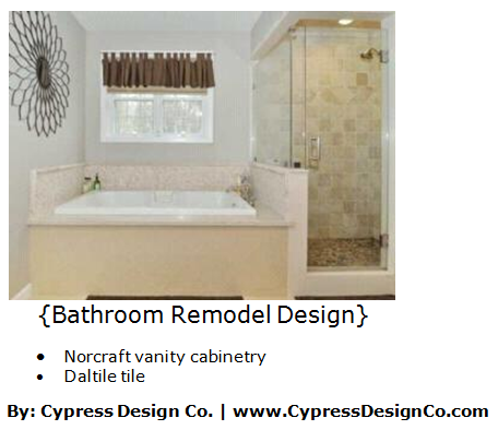 kitchen and bath design showroom bath tub custom glass shower