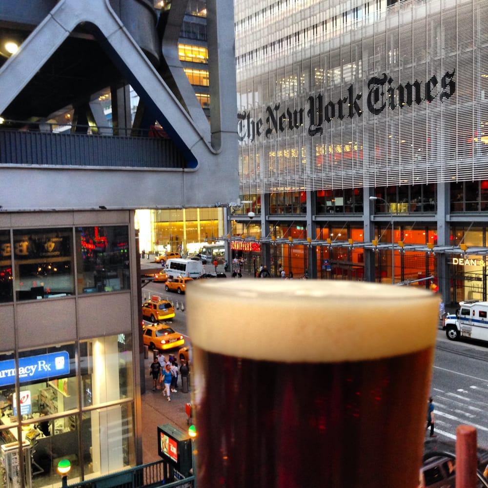 Public Kitchen Bar Yelp: Beer Authority