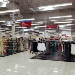 Burlington Coat Factory Accessories Visalia Ca Yelp
