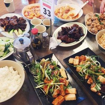 Golden harbor authentic chinese cuisine 625 photos 255 for Authentic chinese cuisine