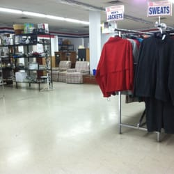 Salvation Army Thrift Store Furniture Stores East