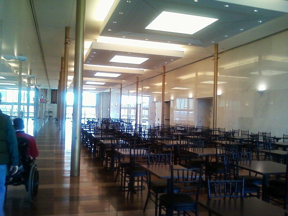 Restaurants Near The Kennedy Center Dc Reviews