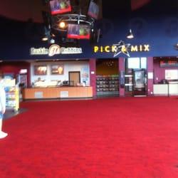cineworld cinemas official comcineworld
