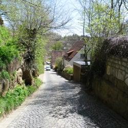Maria Sieben Schmerzen, Mühlhausen, Bayern
