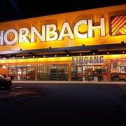 hornbach baumarkt neuk lln berlin beitr ge fotos yelp. Black Bedroom Furniture Sets. Home Design Ideas