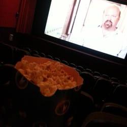 regal cinemas alderwood 7 amp rpx lynnwood wa united