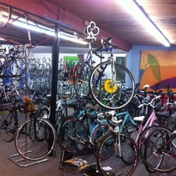 Bikes Shops In Houston Daniel Boone Cycles Houston