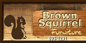 Etonnant Brown Squirrel Furniture Knoxville Tn 2016 Brown Squirrel Furniture  Knoxville Tn