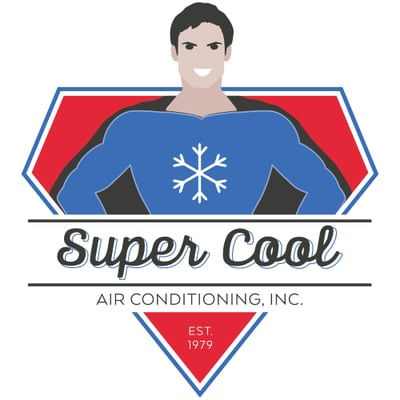Heating and Air Conditioning (HVAC) riting page