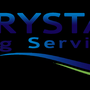 J&P Crystal Cleaning Service