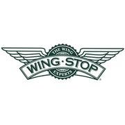 Wingstop - Wingstop - Irving, TX, Vereinigte Staaten