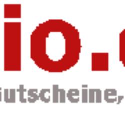 amexio.de, Freiberg, Baden-Württemberg