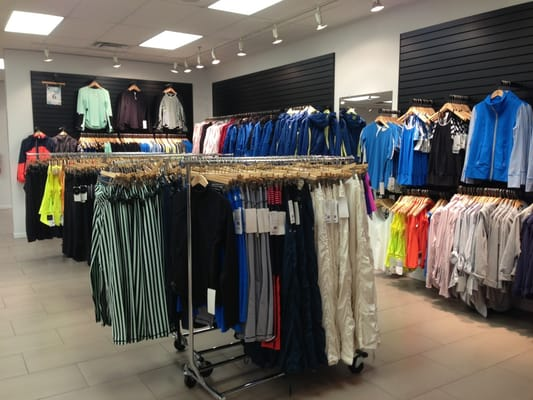 3 items· Find 11 listings related to Lululemon Outlet in Houston on andries.ml See reviews, photos, directions, phone numbers and more for Lululemon Outlet locations in Houston, TX. Start your search by typing in the business name below.