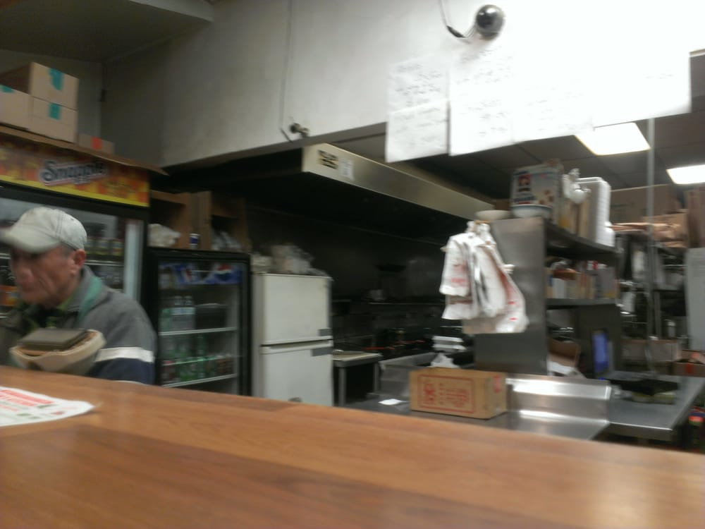 Shun S Kitchen Kinesisk Albany Ny Usa Anmeldelser
