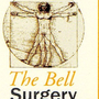 The Bell Surgery