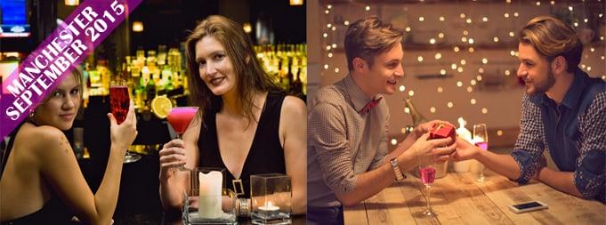 Deaktivert dating manchester