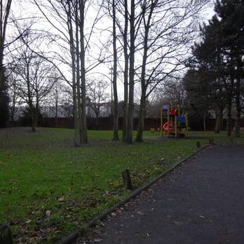 parc des franciscaines parc mons en barœul nord avis photos yelp
