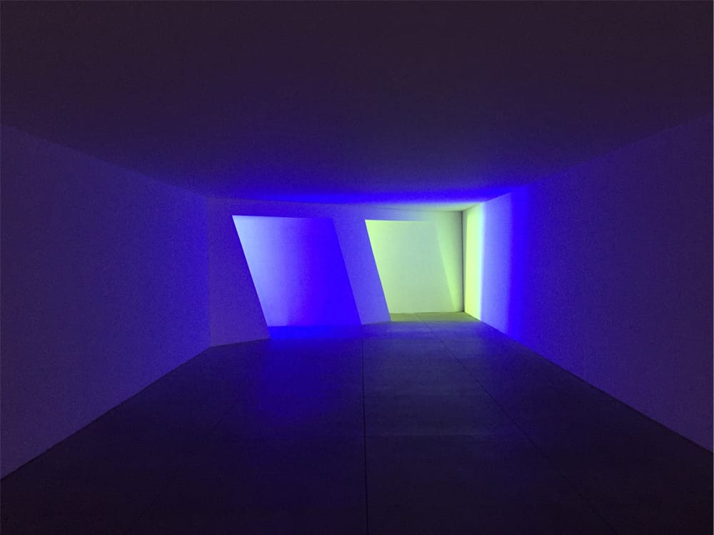 Marfa Art Museum