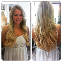 Hair Extensions Vancouver Bc 22