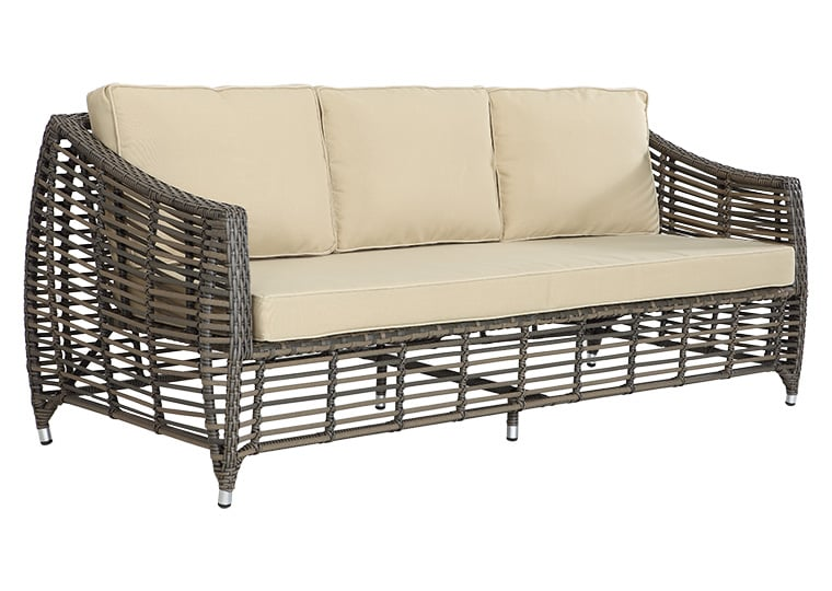 Wicker Furniture Outlet Florida