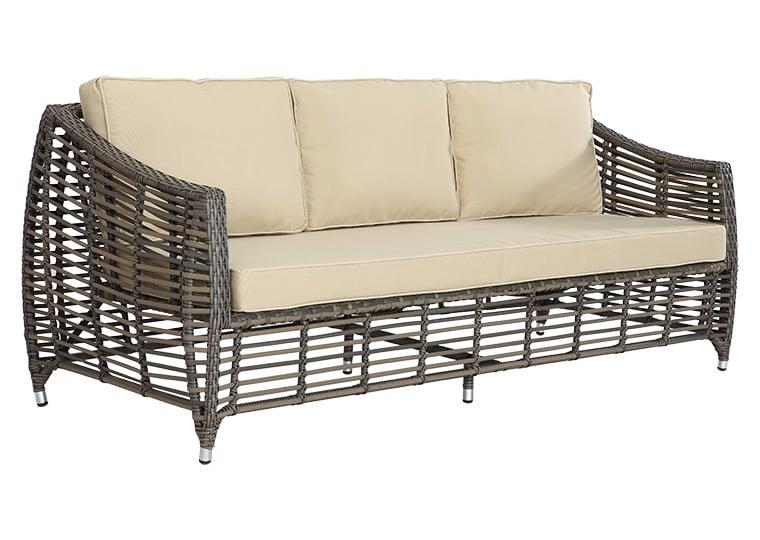 ... Furniture Stores Florida further Pool. on patio furniture sale