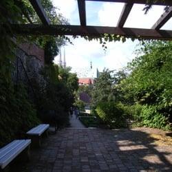 Ochsenbastei, Görlitz, Sachsen