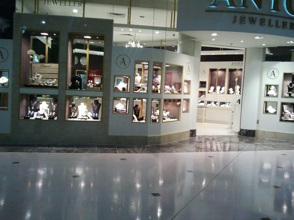 anton jewellery 12 fotos schmuck glen waverley