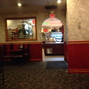 King Super Buffet Chinese Restaurant West Palm Beach