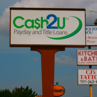 Payday advance loans houston photo 9