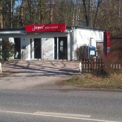 Jacques wein depot off licence rissen hamburg for Depot hamburg
