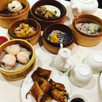 Royal Garden Chinese Restaurant 560 Photos 282 Reviews Dim Sum 410 Atkinson Dr Ala
