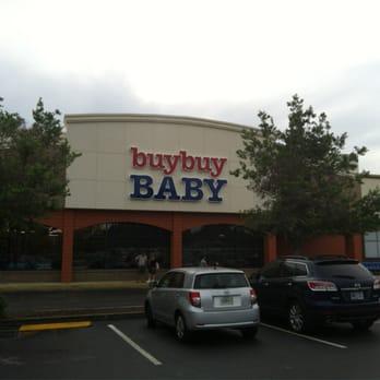 Furniture Stores In Altamonte Springs Fl