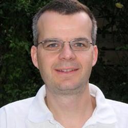 Internist - Dr. med. Stefan Tex, Praxisgemeinschaft Innere am, Nürnberg, Bayern