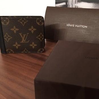 Louis Vuitton Schweiz Bestellen