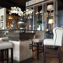 Khamila Furniture Boutique San Antonio TX United